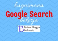 video bagaimana google search bekerja