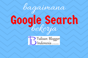 video bagaimana google search bekerja