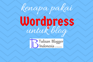 statistik tentang wordpress