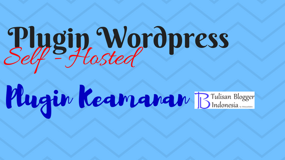 15 plugin wordpress self hosted