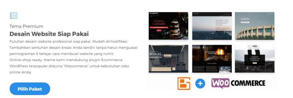 review niagahoster - hosting lokal indonesia murah berkualitas