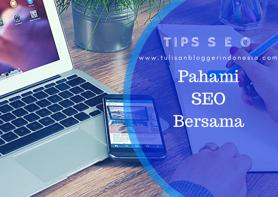 tips seo dari tulisan blogger indonesia by febriyan lukito