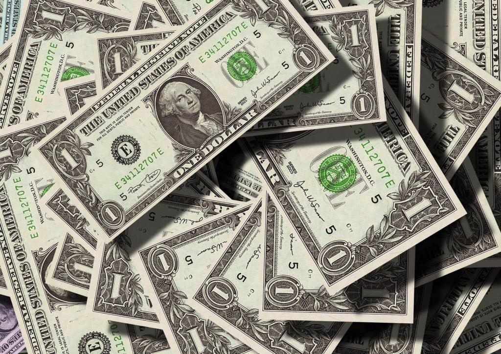 demi uang dari blog, mendapatkan uang dari blog