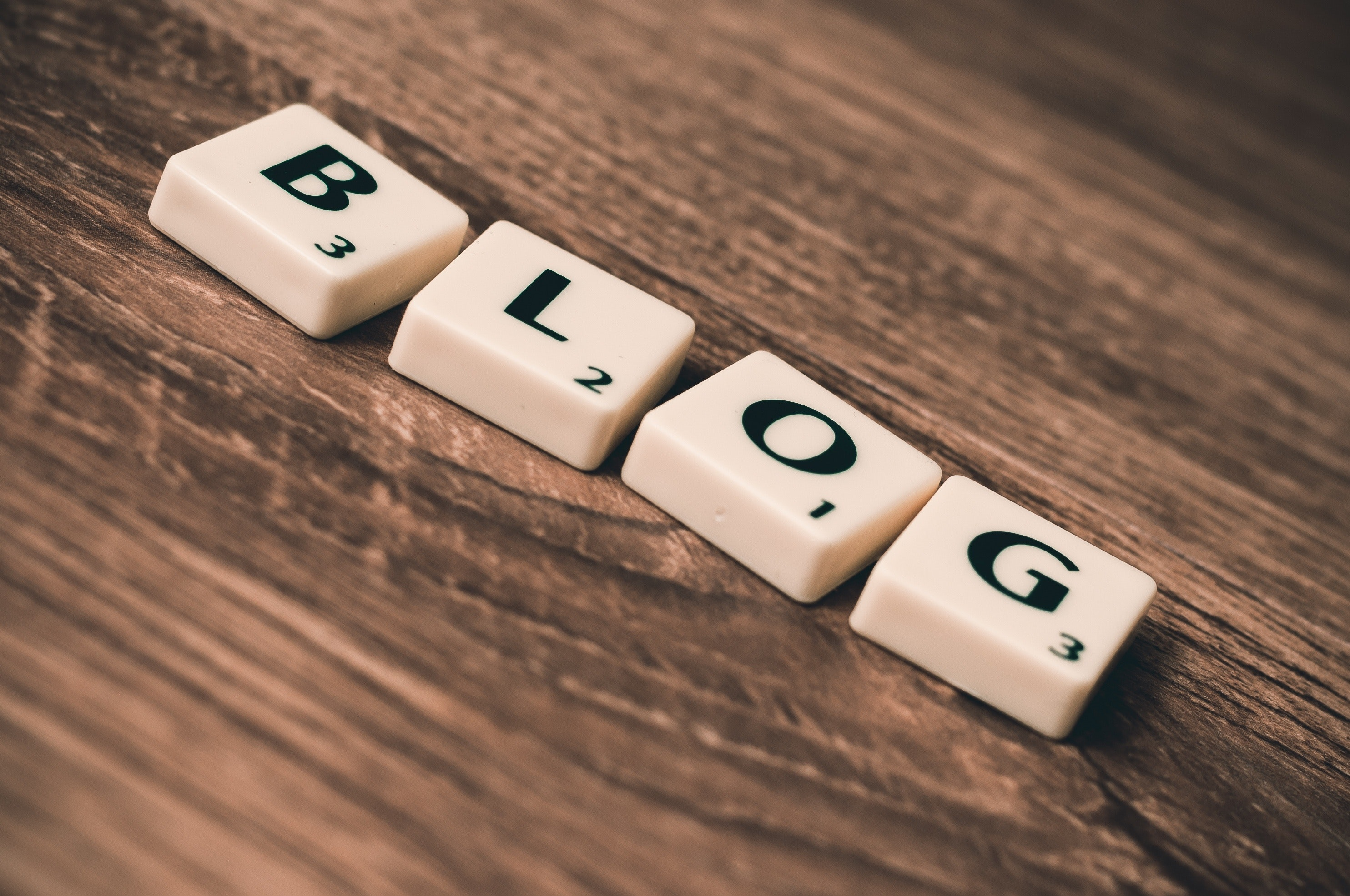 tips blogging atau ngeblog indonesia